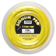 Signum Pro Triton 17 1.24mm 200M Reel