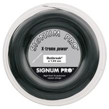 Signum Pro Outbreak 17 1.24mm 200M Reel