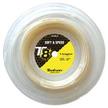 Toalson T8 16 1.30mm 100M Reel