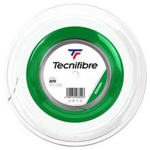 Tecnifibre 305 17 1.20mm Squash 110M Reel
