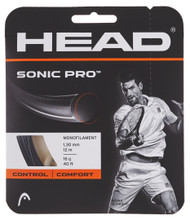 Head Sonic Pro 16 1.30mm Set