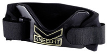 Kneed IT XM Knee Support