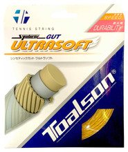 Toalson Synthetic Ultrasoft 16 1.30mm Set