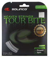 Solinco Tour Bite Soft 17 1.20mm Set