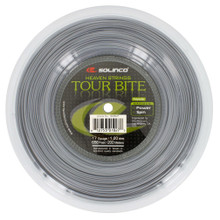 Solinco Tour Bite 17 1.20mm 200M Reel