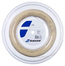 Babolat Xcel 17 1.25mm 200M Reel