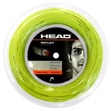 Head Reflex 16 1.30mm Squash 110M Reel