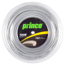 Prince Tour Xtra Response 16 1.30mm 200M Reel