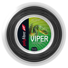 Polyfibre Viper 18 1.15mm 200M Reel