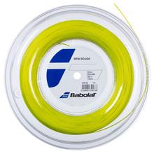Babolat RPM Rough 17 1.25mm 200M Reel
