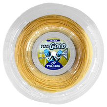 Toalson Toa Gold 16 1.30mm 200M Reel
