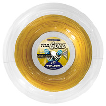Toalson Toa Gold 15L 1.35mm 200M Reel