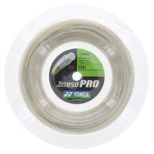 Yonex Tour Super 850 Pro 16 1.32mm 200M Reel