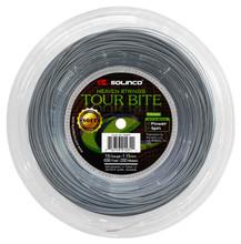 Solinco Tour Bite Soft 18 1.15mm 200M Reel