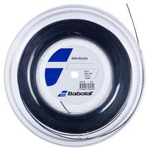 Babolat RPM Rough 15L 1.35mm 200M Reel