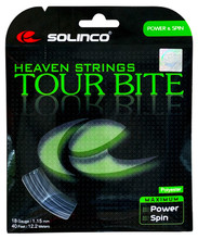 Solinco Tour Bite 18 1.15mm Set