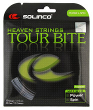 Solinco Tour Bite 19 1.10mm Set