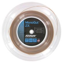 Ashaway MonoGut ZX 16 1.27mm 110M Reel