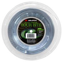 Solinco Tour Bite 20 1.05mm 200M Reel