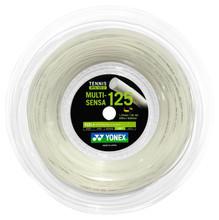 Yonex Multi-Sensa 16L 1.25mm 200M Reel