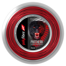 Polyfibre Panthera 17 1.20mm 120M Reel