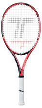 Toalson S-Mach Tour 280 Tennis Racquet