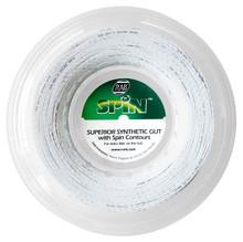 RAB Spin 15L 1.35mm 200M Reel