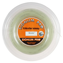 Signum Pro Micronite 16 1.32mm 200M Reel