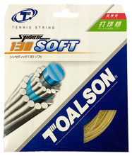 Toalson Synthetic Soft 16 1.30mm Set