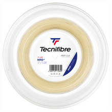 Tecnifibre NRG2 17 1.24mm 200M Reel