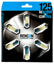 Toalson Rencon 17 1.25mm Set