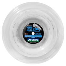Yonex Monopreme 16L 1.25mm 200M Reel