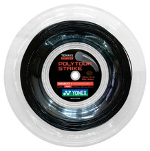 Yonex Poly Tour Strike 16L 1.25mm 200M Reel