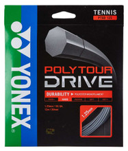 Yonex Poly Tour Drive 16L 1.25mm Set