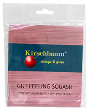 Kirschbaum Gut Feeling 19 1.09mm Squash Set