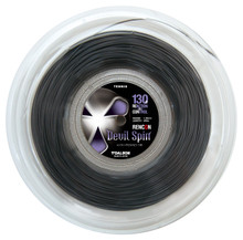 Toalson Rencon Devil Spin 16 1.30mm 200M Reel