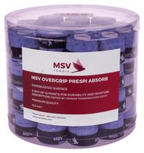 MSV Prespi Absorb Overgrip 60 Pack