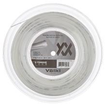 Volkl V-Torque Tour 17 1.25mm 200M Reel