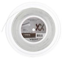 Volkl V-Torque Tour 19 1.10mm 200M Reel