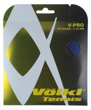 Volkl V-Pro 18 1.18mm Set