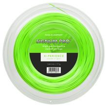 Signum Pro X-Perience 17 1.24mm 200M Reel