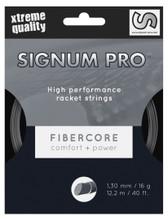 Signum Pro Fibercore 16 1.30mm Set