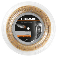 Head RIP Control 17 1.25mm 200M Reel
