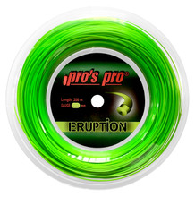 Pro's Pro Eruption 16 1.30mm 200M Reel