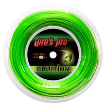 Pro's Pro Eruption 17 1.18mm 200M Reel