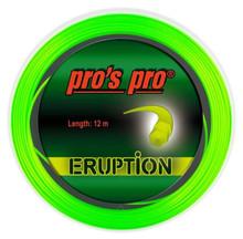 Pro's Pro Eruption 16L 1.24mm Set