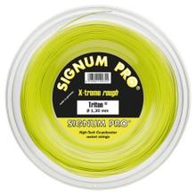 Signum Pro Triton 16 1.30mm 200M Reel