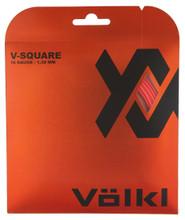 Volkl V-Square 16 1.30mm Set