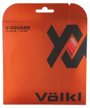 Volkl V-Square 18 1.20mm Set