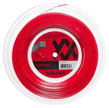 Volkl V-Square 18 1.20mm 200M Reel